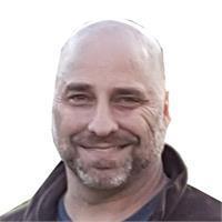 Jeff Love's profile image