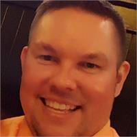 Christopher Sullivan's profile image