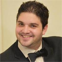 Aaron Alpert's profile image