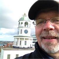 Jeff Rogerson's profile image