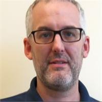 David J's profile image