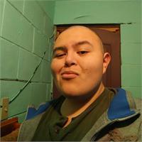 Jared Alcantar's profile image