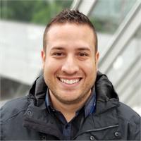 Anthony Gomez's profile image