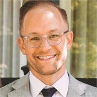 Matt Makris's profile image