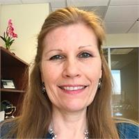 Connie Broadie's profile image