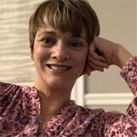 Samantha Sand's profile image