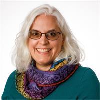Karin Layher's profile image