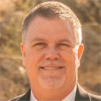 Dana Hauser's profile image