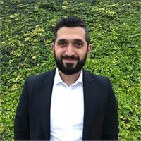 Ragip Uzuner's profile image