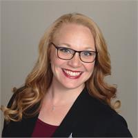 Anna Harris's profile image