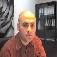 Feras Alramli's profile image