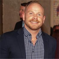 Ryan Locke's profile image