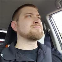 Doug Hines's profile image