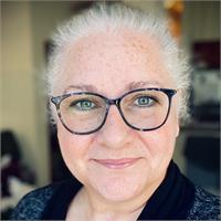 Sherry Blackburn's profile image