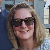 Karen Henke's profile image