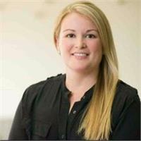 Beth Hyland's profile image