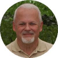 Joel Townsend's profile image