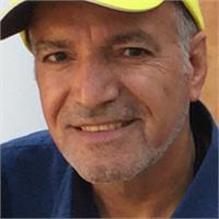 Reza Khosrowabadi's profile image