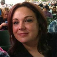 Nicole Varner's profile image