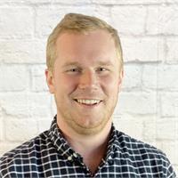 Jack Woods's profile image