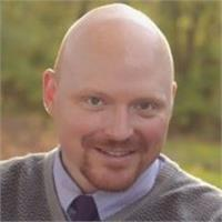 Adam Keever's profile image