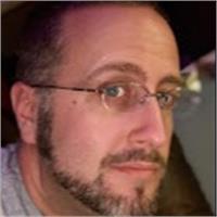 Chris Newsome's profile image