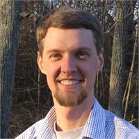 Ryan Farrington's profile image
