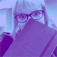 Jenni Murray's profile image