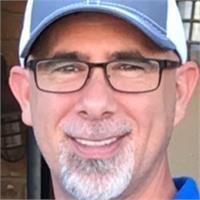 Brett Hinman's profile image