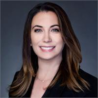 Cecilia Mullan's profile image