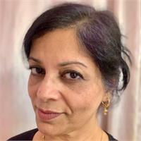 Ruby Kapil's profile image