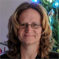Carol McConnell's profile image