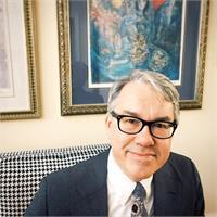 Jeffrey Pierce's profile image