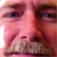 Stephen Study's profile image