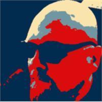 Sean Padian's profile image