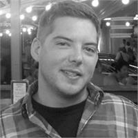 Mathew Crist's profile image