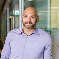 Freddie Sabbs's profile image