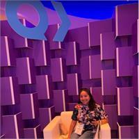 Marissa Zepeda's profile image