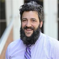 Erik Pye's profile image
