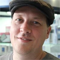 Ryan Parr's profile image