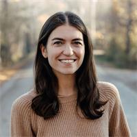 Caroline Brooke's profile image