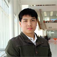 Andrew Le's profile image