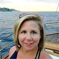 Ashley Harris's profile image