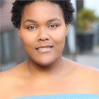 Amara Brady's profile image