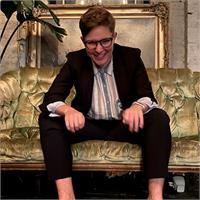 Anne Ciarlone's profile image