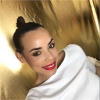 Michelle Prado's profile image