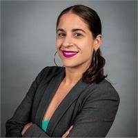 Annabel Guevara's profile image