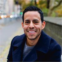 Jacob Padrón's profile image