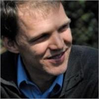 Rob Weinert-Kendt's profile image