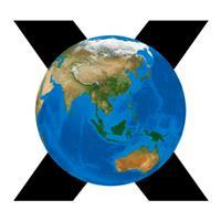 EarthX Stories's profile image